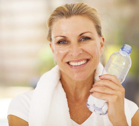 The Right Way to Drink Water for Weight Loss