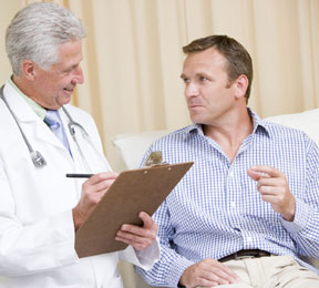Beyond Active Surveillance for Early Prostate Cancer