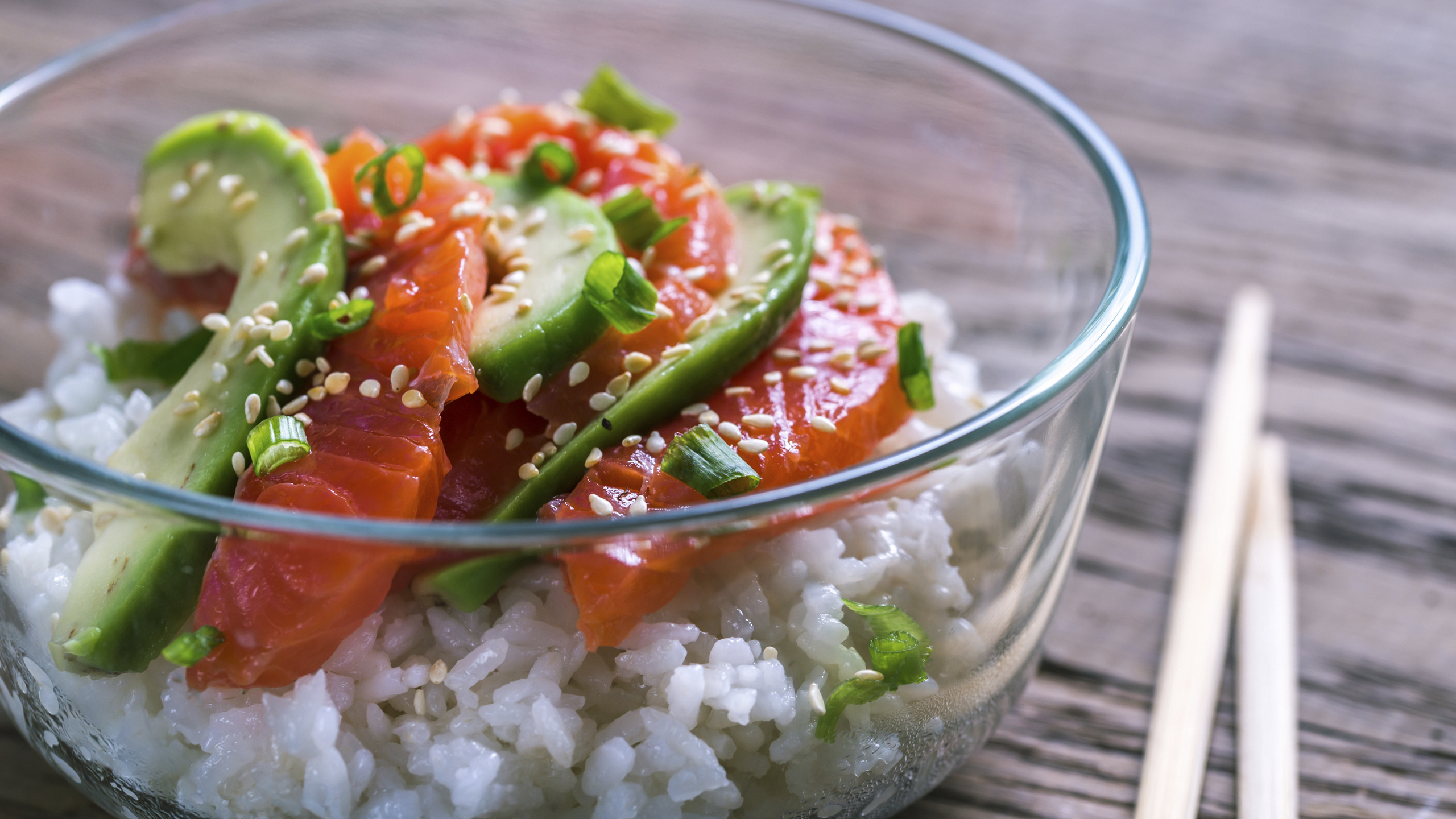 To Reduce RA Risk, Watch What You Eat