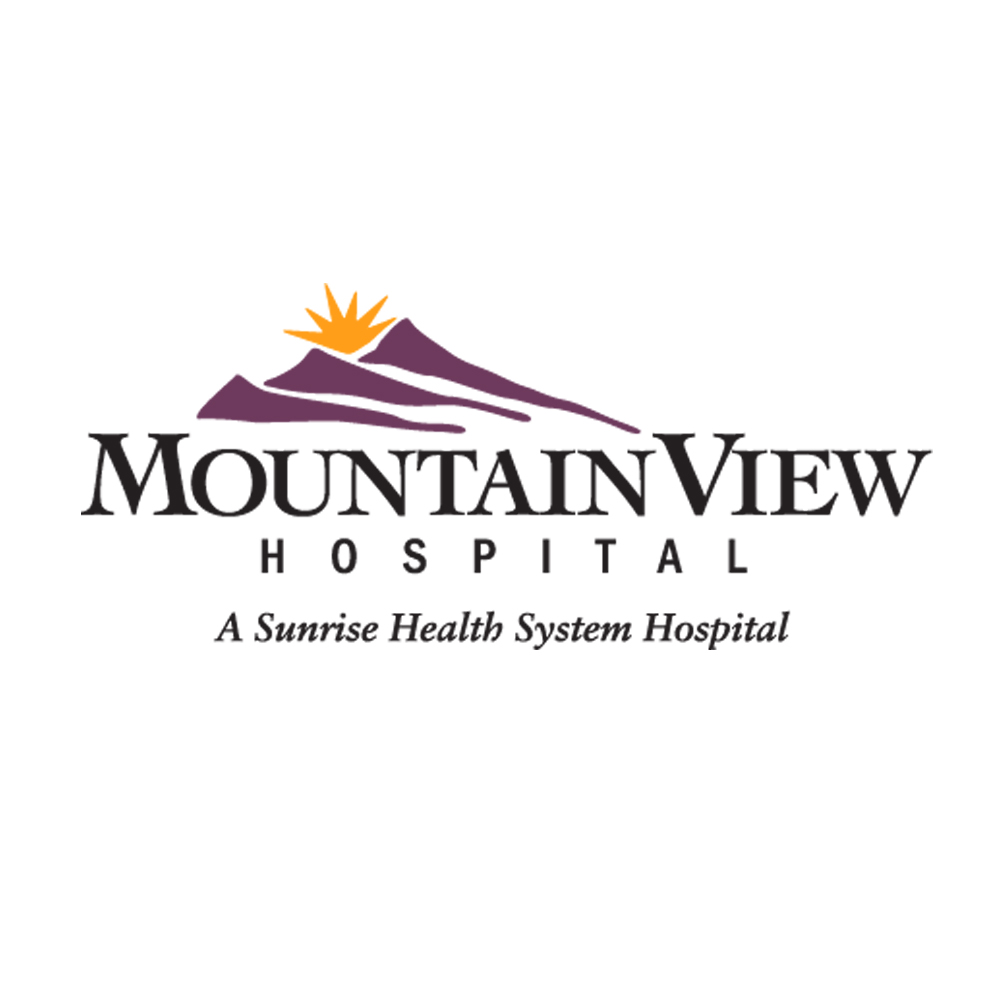 MountainView Hospital