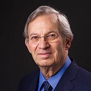 Dr. Vincent T DeVita, Jr.