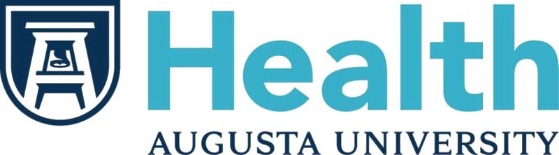 Augusta University of Health