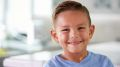 Manage Your Child's ADHD
