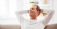 Live Well with Rheumatoid Arthritis