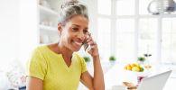 Talking to Your Doctor About Rheumatoid Arthritis