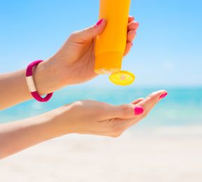 Want the Best Sunscreen? What You Need to Know