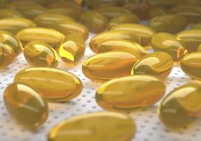 Can You Take Too Much Vitamin D?