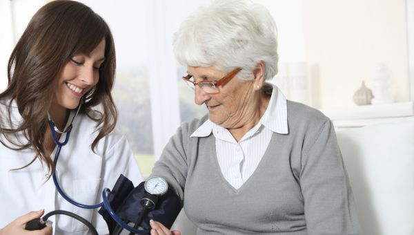 7 Tips to Get the Most Accurate Blood Pressure Readings