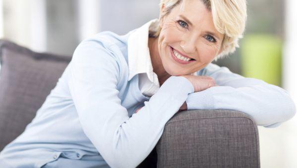 投资于你的健康和幸福