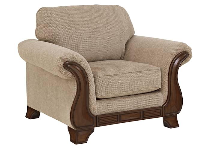 Lanett Chair Ashley Home Canada, Ashley Furniture Toledo