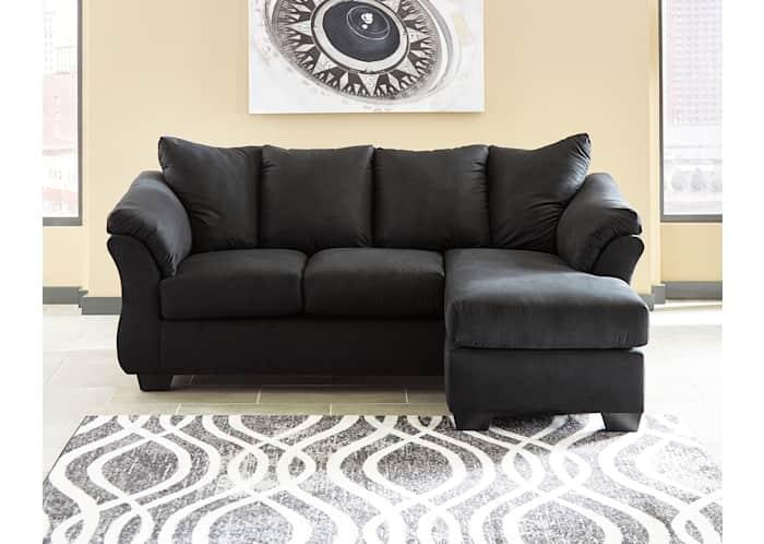 Darcy Sofa Chaise Ashley Home, Ashley Furniture Darcy Sofa Chaise