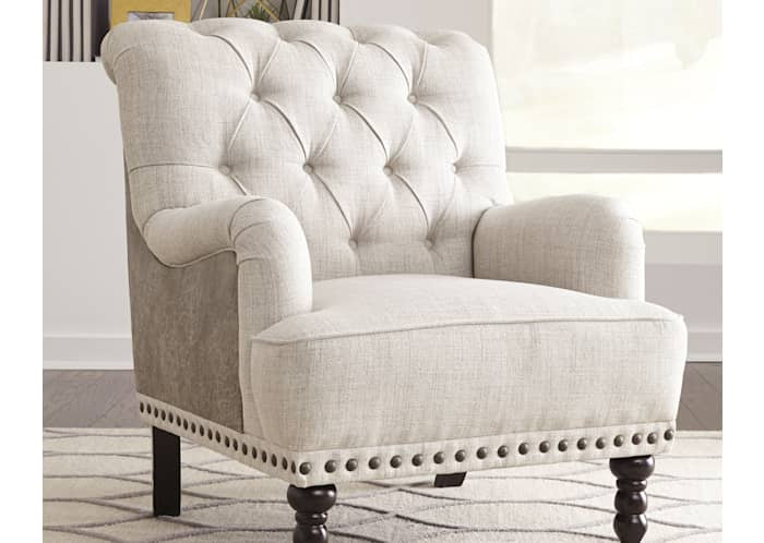 Tartonelle Accent Chair Ashley, Ashley Furniture Living Room Chairs