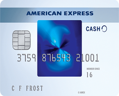 Get $200 from Amex Blue Cash Everyday