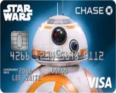 Disney Chase $200 bonus with $500 credit card spend