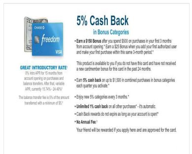 Earn up to $175, I get $100