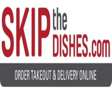 Get $7 Off Your First Order of $15