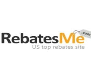 Get $5 sign-up bonus on RebatesMe!