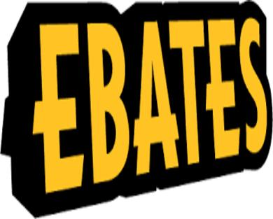 Get $10 credit when signup for ebates cash back portal