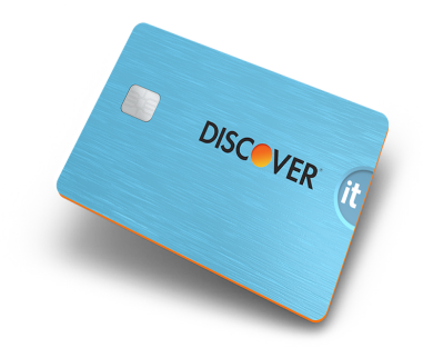 Get $50 Statement Credit From Discover!