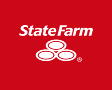 Earn $10 VisaCard to join Statefarm.com using my referral