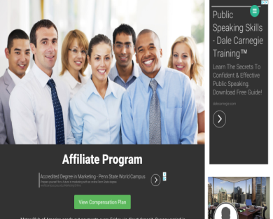 Earn $80 commission per referral.