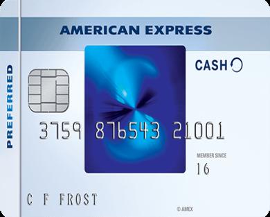 $150 statement credit bonus on a rewarding AMEX card