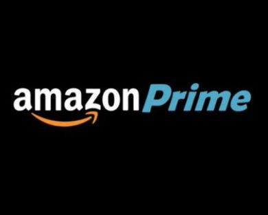 Get $5 off your first purchase at Amazon
