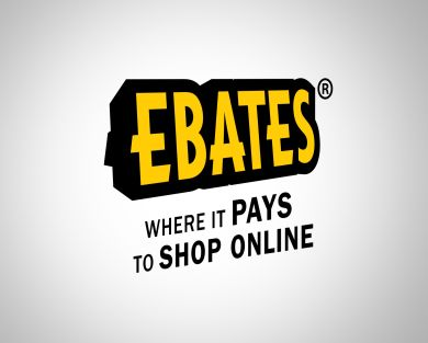 Get $10 sign-up bonus on Ebates!