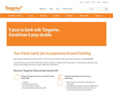 Get new account $50 bonus with key 39228135S1