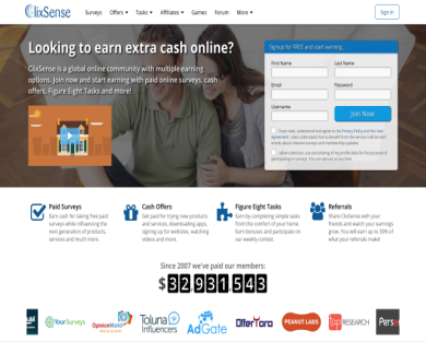 Earn free money!Best offer on the whole internet!
