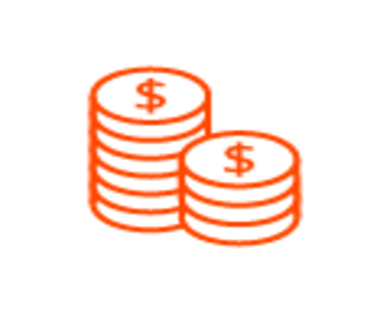 Earn $25 when you refer friends to Payoneer