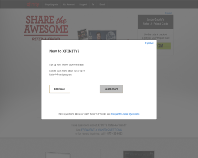 Category - Information Technology - ShareReferrals | Refer a