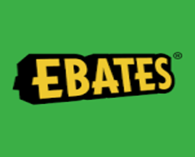 Ebates Cash Back - Earn $10 reward when you make your first purchase through my referral link