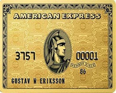 American Express Personal and Business Card offers