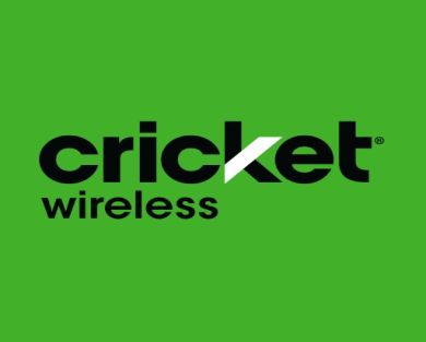 Free $25 Credit for New Cricket Wireless Customers