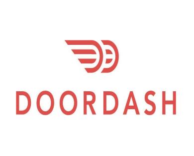 Get $7 to DoorDash