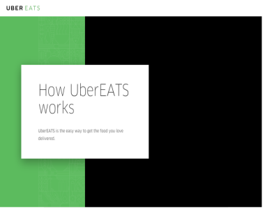 Get $10 off for your first order on ubereats, use code: eats-yunz64