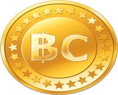 Start BTC Pro miner for free! Generate free bitcoins and withdraw to your wallet! Upgrades available and real!