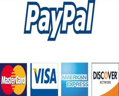 $5 added to your account after signup