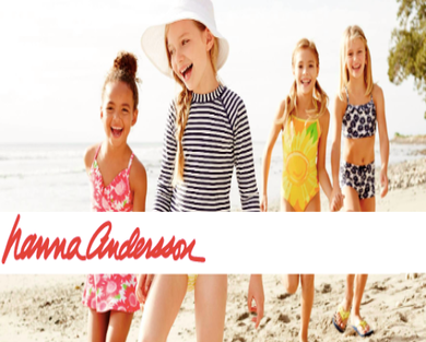 Receive 20% off your first Hanna purchase!