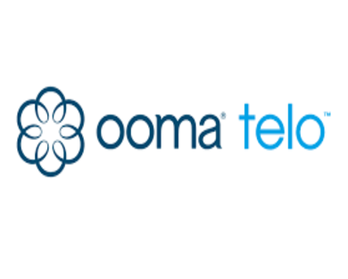 Get $20 Amazon Giftcard with purchase of an Ooma Telo