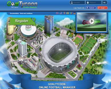Goaltycoon referral link