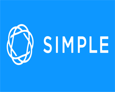 $20 free deposited to your account when you sign up with Simple Bank