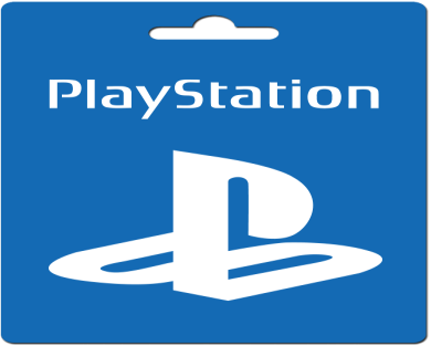Get FREE PSN codes with this website