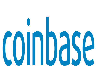 One of the best cryptocurrency exchanges