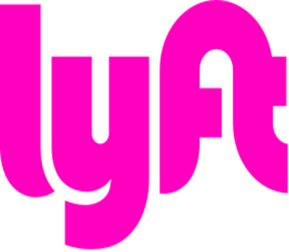 Sign up with LYFT and get $5 in Lyft credit towards your first ride