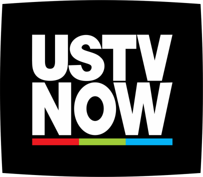 FREE.  Watch all 4 Major Over-the-Air U.S. TV Networks anywhere for Free!