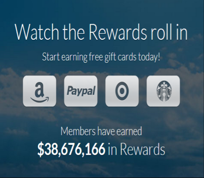 Earn $5 Join Now using my referral link
