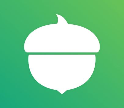 Get $5 free when you start with Acorns
