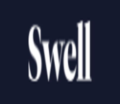 Receive $50 when opening a new account with Swell